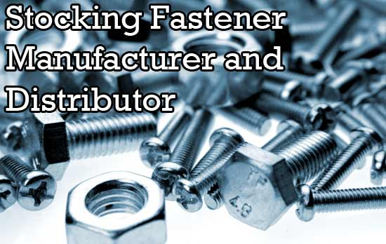 Bay Fasteners Amp Components Inc Central Florida